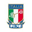 Programma_01_Logo_FIPE