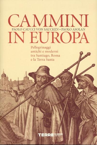 copertina_CamminiEuropa