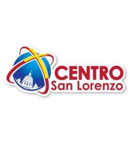 CSL_Logo_3