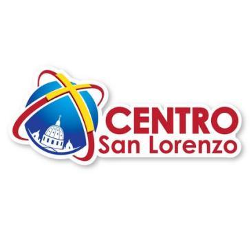 Chiusura momentanea del Centro San Lorenzo