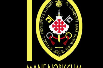 X° Anniversario dello Spedale della Provvidenza di San Giacomo e San Benedetto Labre (2008-2018)